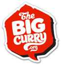 The-Big-Curry-logo-125