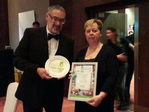 kent-life-best-farmers-market-certificate-2016