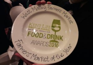 kent-life-best-farmers-market-plate-2016