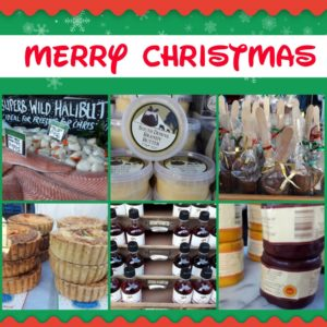 west-malling-december-16-after-the-market