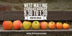 west-malling-open-today-2