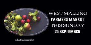 west-malling-september-2016